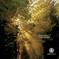 Akasha Experience - The Chain  EP (Album)