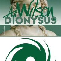 Ali Wilson - Dionysus (Single)