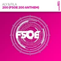 - 200 (FSOE 200 Anthem) WEB