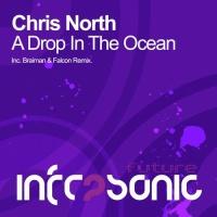 - A Drop In The Ocean