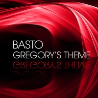 Basto! - Live Tonight (Gregory's Theme)