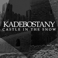 Kadebostany - Castle In The Snow