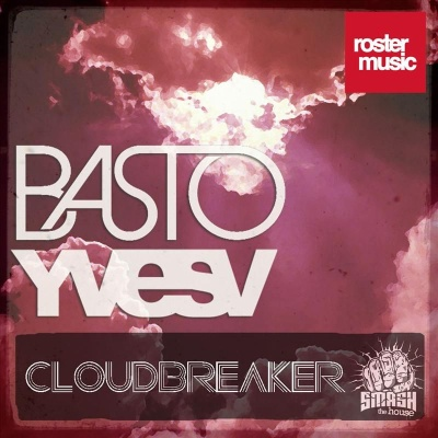 Basto! - Cloudbreaker
