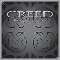 Creed (Rock Band) - Greatest Hits (Album)