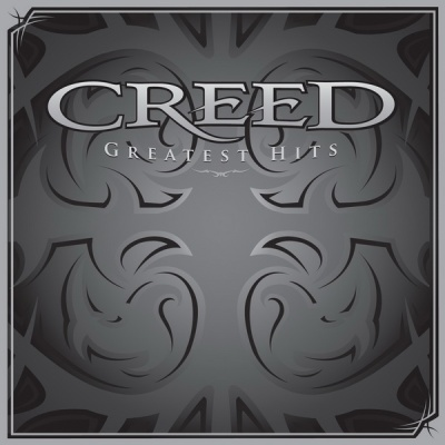 Creed (Rock Band) - My Sacrifice