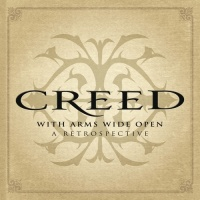 Creed (Rock Band) - With Arms Wide Open: A Retrospective (СD2)