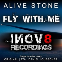 Fly With Me (Daniel Loubscher Remix)