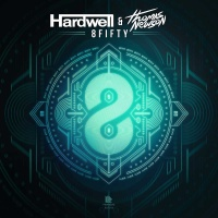 Hardwell - 8Fifty (Extended Mix)