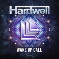Hardwell - Wake Up Call (Single)