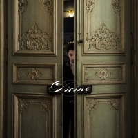 Allure - Divine - EP (Album)