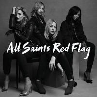 All Saints - Red Flag (Album)