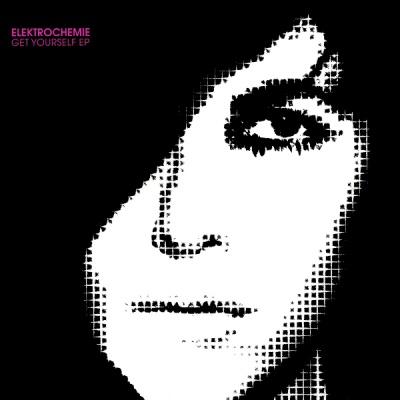Elektrochemie - Get Yourself EP