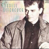 Russell Hitchcock - Russell Hitchcock