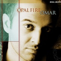 Omar Akram - Waves Of Emotion