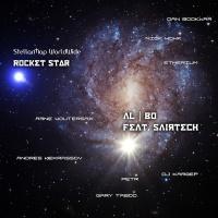 Rocket Star (DJ Karcep And Petr Version)