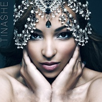 Tinashe - Secret Weapon