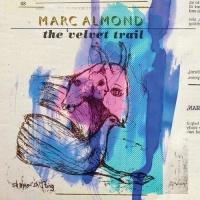 Marc Almond - Winter Sun