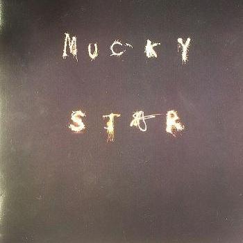 Elektrochemie - Mucky Star (Master Release)