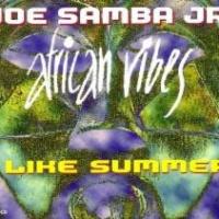 - I Like Summer