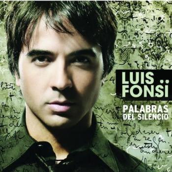Luis Fonsi - Palabras Del Silencio (Album)