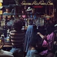 The Sensational Alex Harvey Band - SAHB Stories (Album)