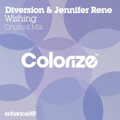 Jennifer Rene - Tracks