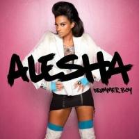 Alesha Dixon - Drummer Boy (Album)