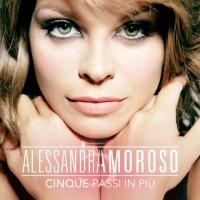Cinque Passi In Piu (Special Edition) CD2