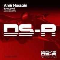 Amir Hussain - Remixex