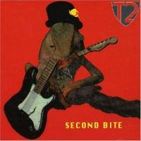 T2 (3) - Second Bite (Album)
