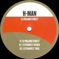 - 51 Poland Street