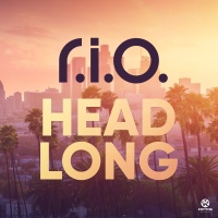 R.I.O - Headlong