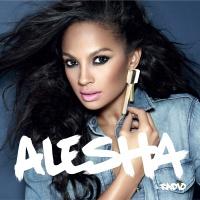 Alesha Dixon - Radio (Album)