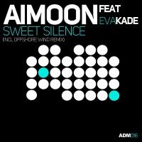Aimoon - Sweet Silence