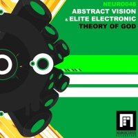 Abstract Vision - Theory Of God (Album)