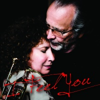 Herb Alpert - I Feel You (Album)