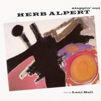 Herb Alpert - What'll I Do?