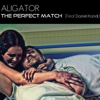 Daniel Kandi - The Perfect Match (Single)