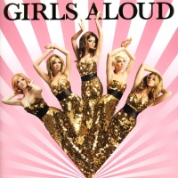 Girls Aloud - Live From The 02