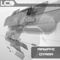 Airwave - Oyama