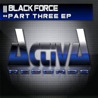Black Force - Next Life