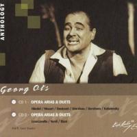 Georg Ots - Anthology CD2