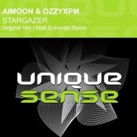 Aimoon - Stargazer