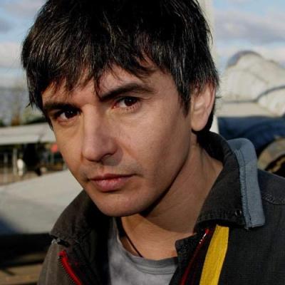 Иван Демьян
