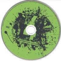 Ночные Снайперы - Живой (Album)