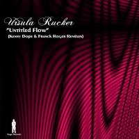 Ursula Rucker - Untitled Flow (Pressur-Pella Mix)