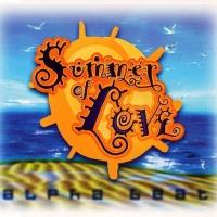 - Summer Of Love