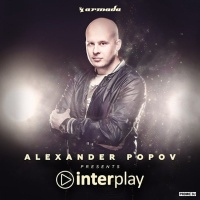 Alexander Popov - Everest (Album)