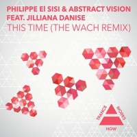 Abstract Vision - This Time: WaCh Remix