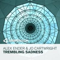Alex Ender - Trembling Sadness